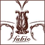 Fabio, Swindon