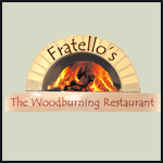 Fratello's, Swindon