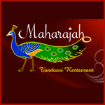 Maharajah, Swindon
